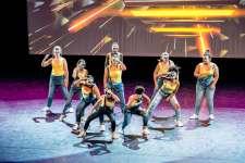 Gala-2018-La-routine-Enfant----MK-Dance-Studio-Pontault-Combault-77-(22)