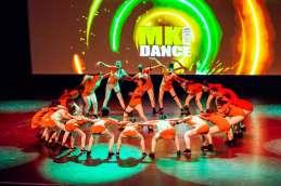 Gala-2018-La-routine-Enfant----MK-Dance-Studio-Pontault-Combault-77-(24)