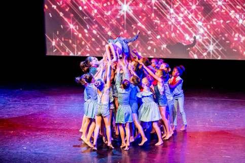 Gala-2018-La-routine-Enfant----MK-Dance-Studio-Pontault-Combault-77-(26)