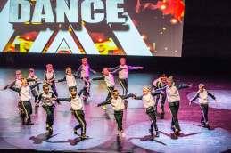 Gala-2018-La-routine-Enfant----MK-Dance-Studio-Pontault-Combault-77-(3)
