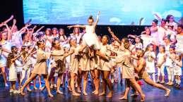Gala-2018-La-routine-Enfant----MK-Dance-Studio-Pontault-Combault-77-(33)