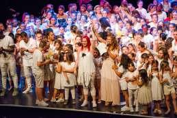Gala-2018-La-routine-Enfant----MK-Dance-Studio-Pontault-Combault-77-(34)