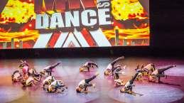 Gala-2018-La-routine-Enfant----MK-Dance-Studio-Pontault-Combault-77-(4)