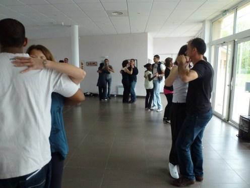 HONFLEUR MK Dance Studio Pontault-Combault 77 (13)