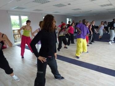 HONFLEUR MK Dance Studio Pontault-Combault 77 (19)