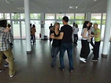 HONFLEUR MK Dance Studio Pontault-Combault 77 (20)