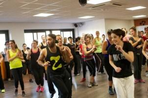 Telethon 2014 - MK Dance Studio Pontault-Combault 77 (12)
