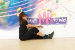 Telethon 2014 - MK Dance Studio Pontault-Combault 77 (6)
