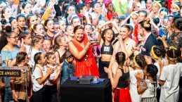 Gala 2019 MK Awards - MK DANCE STUDIO - Pontault-Combault 77 (1)