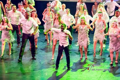 Gala 2019 MK Awards - MK Dance Studio - Pontault-Combault - 77 (11)