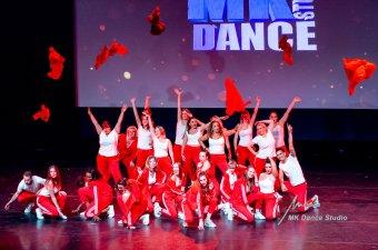 Gala 2019 MK Awards - MK Dance Studio - Pontault-Combault - 77 (14)
