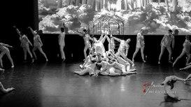 Gala 2019 MK Awards - MK Dance Studio - Pontault-Combault - 77 (17)