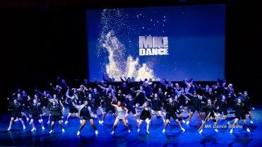 Gala 2019 MK Awards - MK Dance Studio - Pontault-Combault - 77 (24)