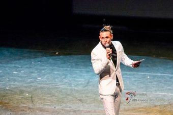 Gala 2019 MK Awards - MK Dance Studio - Pontault-Combault - 77 (3)