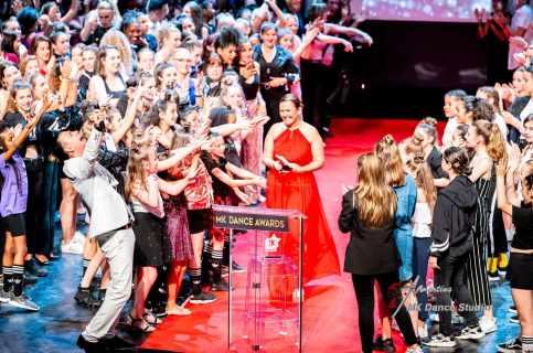 Gala 2019 MK Awards - MK Dance Studio - Pontault-Combault - 77 (38)