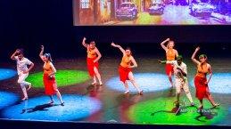 Gala 2019 MK Awards - MK Dance Studio - Pontault-Combault - 77 (43)