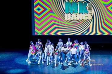 Gala 2019 MK Awards - MK Dance Studio - Pontault-Combault - 77 (45)