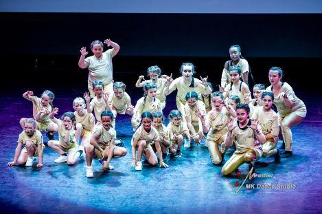 Gala 2019 MK Awards - MK Dance Studio - Pontault-Combault - 77 (54)