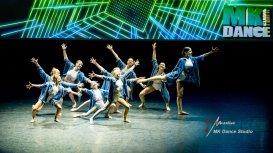 Gala 2019 MK Awards - MK Dance Studio - Pontault-Combault - 77 (55)