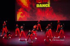 Gala 2019 MK Awards - MK Dance Studio - Pontault-Combault - 77 (59)