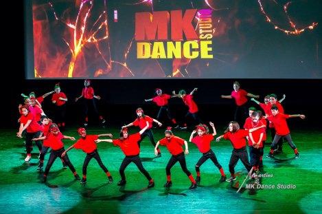 Gala 2019 MK Awards - MK Dance Studio - Pontault-Combault - 77 (69)