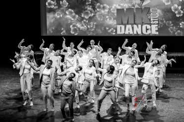 Gala 2019 MK Awards - MK Dance Studio - Pontault-Combault - 77 (7)
