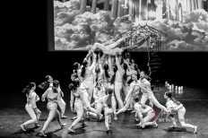 Gala 2019 MK Awards - MK Dance Studio - Pontault-Combault - 77 (74)