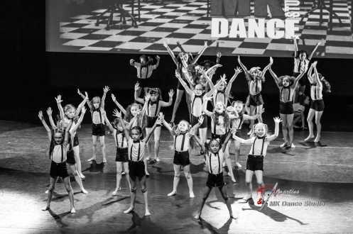 Gala 2019 MK Awards - MK Dance Studio - Pontault-Combault - 77 (79)