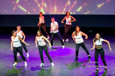 Gala 2019 MK Awards - MK Dance Studio - Pontault-Combault - 77 (8)