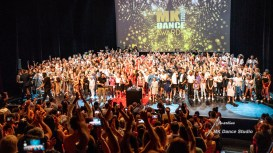 Gala 2019 MK Awards - MK Dance Studio - Pontault-Combault - 77 (98)