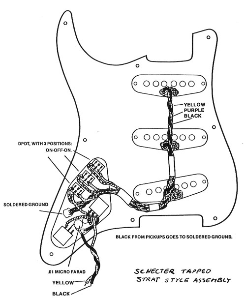 Hsh Wiring Diagram 2 Volume 1 Tone 5 Way likewise Wah Circuits together with DHJlYWRtaWxsLXNjaGVtYXRpYy1kaWFncmFt besides Two Dpdt Switch Schematic Wiring Diagrams together with For My Electric Guitar Wiring Diagram. on guitar pedal wiring diagrams