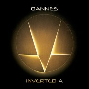 Oannes • Inverted A