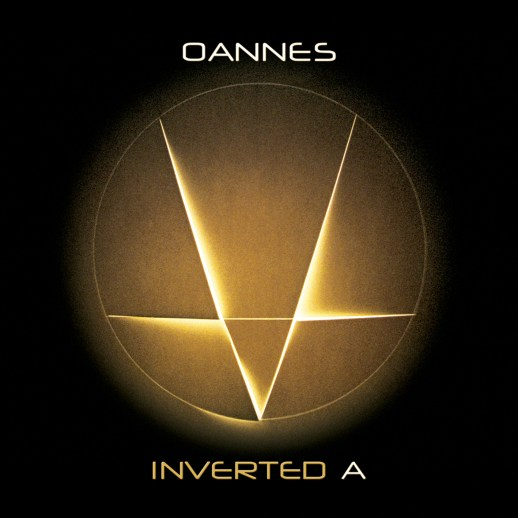 OANNES-INVERTED A