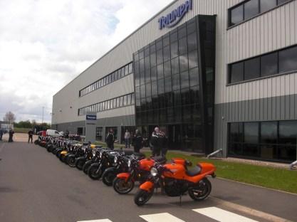 Gallery - Factory 2012 - 2