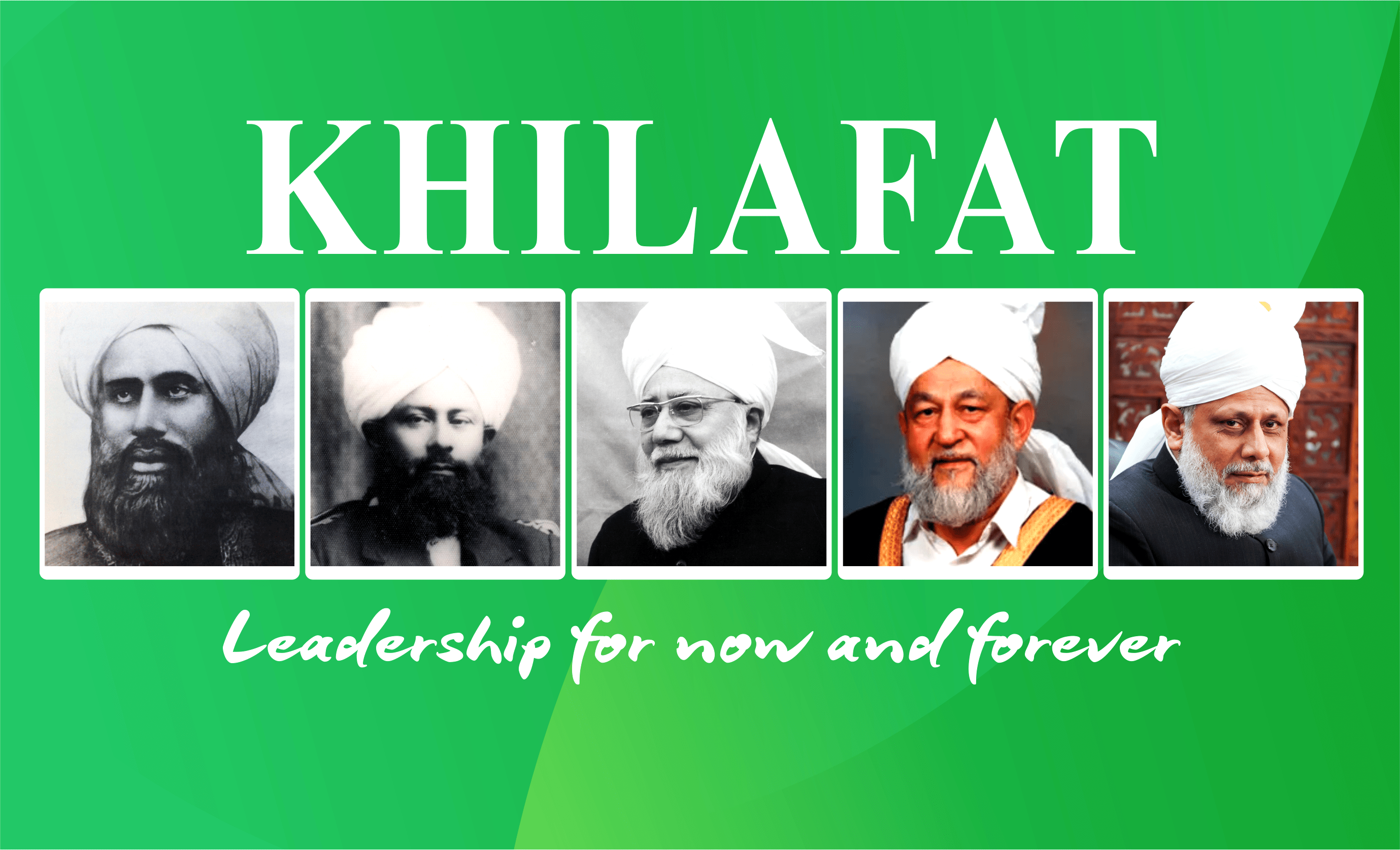 upcoming-events_2017_khilafat