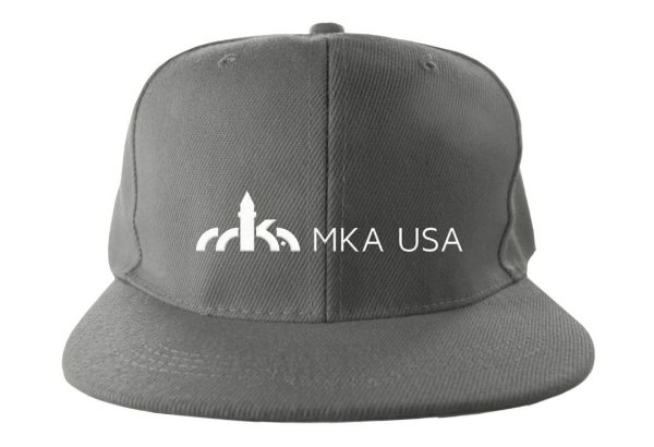 mka-hat-chk