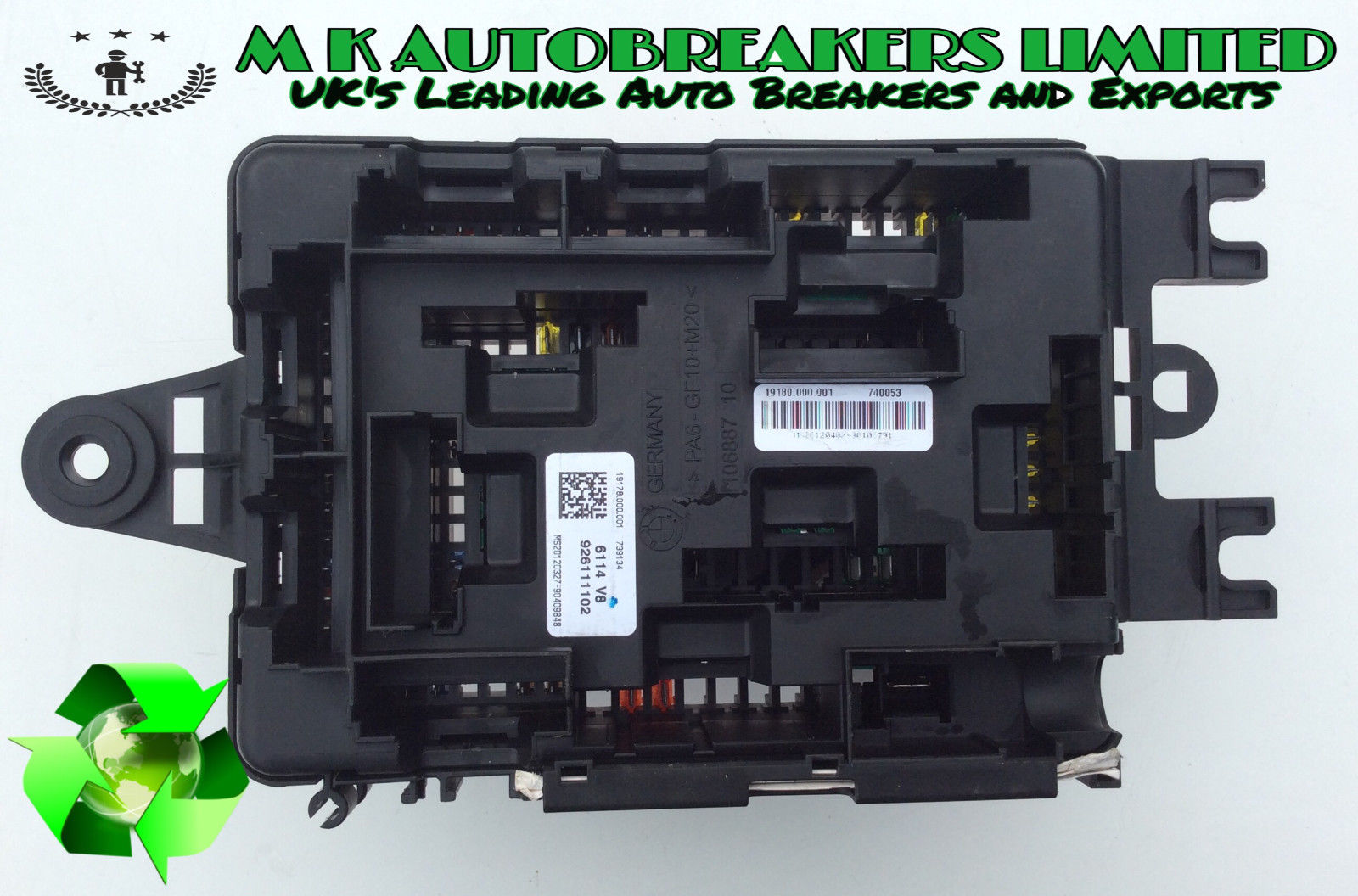 fuse box buy spares for bmw e fuses and wiring librarybmw f30 from 12 15 sam power fuse box (breaking for spare parts bmw fuse box buy spares for bmw e fuses and