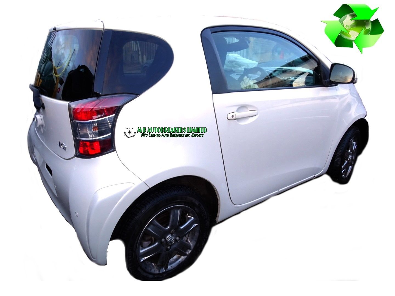 Toyota Iq Fuse Box Simple Wiring Diagram 2009 Yaris Model From 2008 2014 Mk Autobreakers Ltd