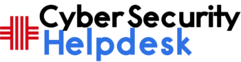 Almost 60% of Scottish Councils Hit by Cyber Attacks – Cyber Security Helpdesk Limited – UK Cyber Incident Reponse Specialists