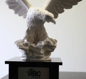 ABC National Excellence in Construction Award