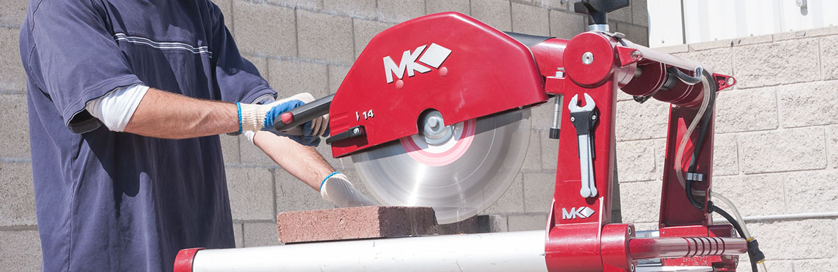 mk diamond products