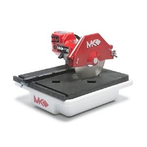 mk 170