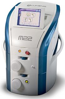 MK Centro Médico Estético - M22