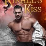 Kiralls Kiss