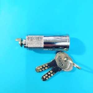 изготовление ключей для сейфа