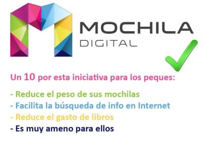 Marketing e Ideas_mochila digital