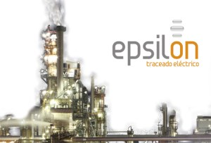 captura Epsilon Trabajos recientes