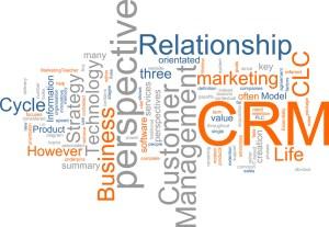CRM comparativa
