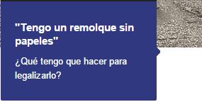 tengo_un_remolque_sin_papeles
