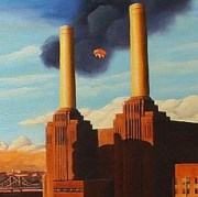 """CHORDS """"DOGS"""" – PINK FLOYD"""
